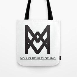 Logo (Official) Tote Bag