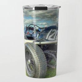 GN Instone Special  Vintage Racing Car Travel Mug
