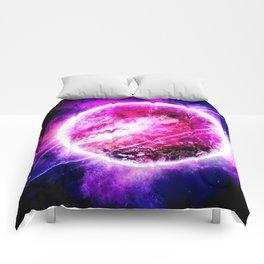 β Kraz Comforters