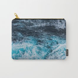 sea view #decor #buyart #society6 Carry-All Pouch