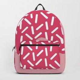Sugar Rain Backpack