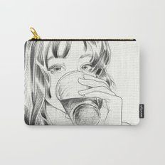 Alcohol Carry-All Pouch