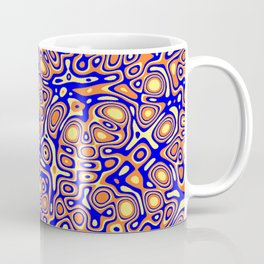 Gisela Coffee Mug
