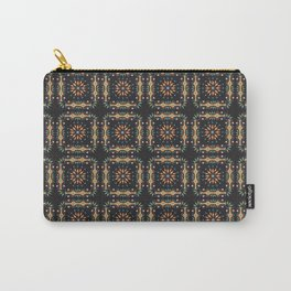 Q5 Carry-All Pouch