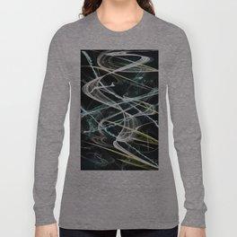 Buy This! Long Sleeve T-shirt