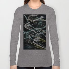 Buy This! Long Sleeve T-shirt