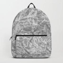 bora Backpack