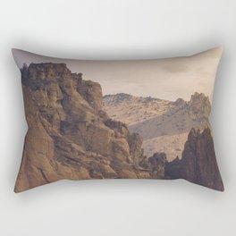 Basalt Rectangular Pillow