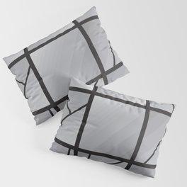 Interface Pillow Sham