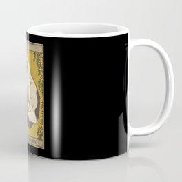The Hanged Man Coffee Mug