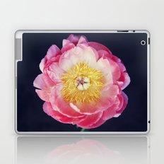 Peony Magic Laptop & iPad Skin
