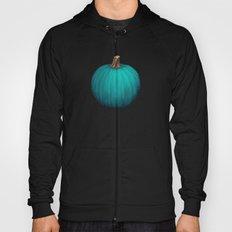 Teal Pumpkin Hoody
