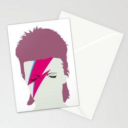 Rock art / ZS Stationery Cards