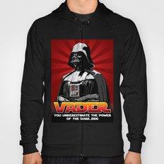 Darth Vader - Star Wars Hoody