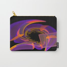Boomerang Carry-All Pouch