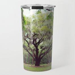 Savannah Travel Mug