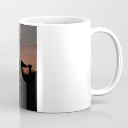 japantown Coffee Mug