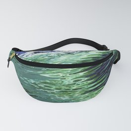 Under A Clear Sky Juul Decor Fanny Pack