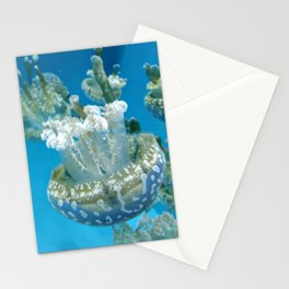 Cassiopea Stationery Cards