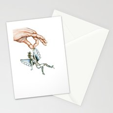 Place Stationery Cards