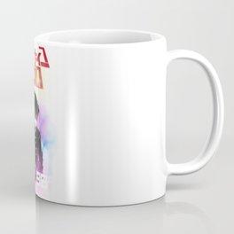 Psycho 100% Coffee Mug