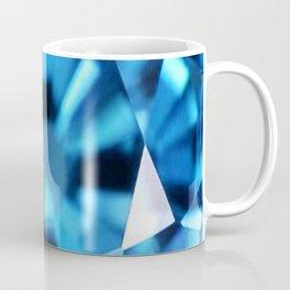 LONDON BLUE TOPAZ GEM Coffee Mug