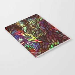 Windowbright Notebook