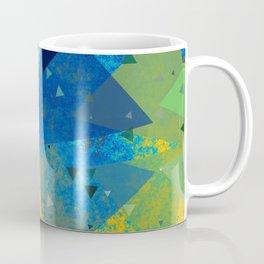 Spring Confetti Coffee Mug