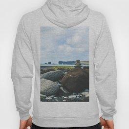 Coastal Stacks Hoody