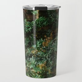 Needing Winter Travel Mug