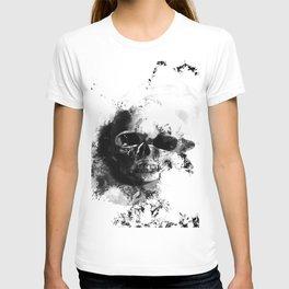 Skint T-shirt