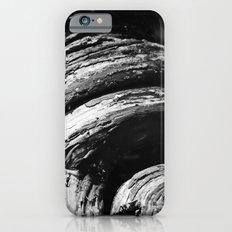 Curves Slim Case iPhone 6s