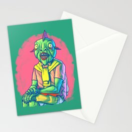 Thinking Of Buying Or Selling A Home?  Call Gilbert Merman Today! Stationery Cards