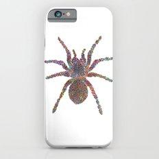 Tarantula iPhone 6s Slim Case
