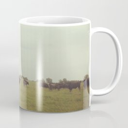 Fields Coffee Mug