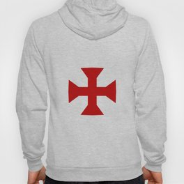 Flag of Sucre Hoody