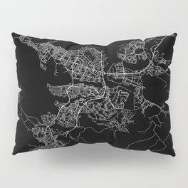 Reikjavik Pillow Sham