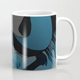 Cangniebetchca Coffee Mug