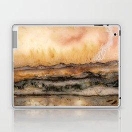 Idaho Gem Stone 8 Laptop & iPad Skin