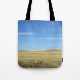 Colorado, 2 Tote Bag