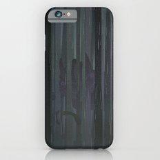chameleon  dream iPhone 6s Slim Case