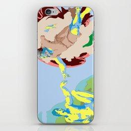 Sistine Chapel iPhone Skin