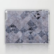 GEO#1 Laptop & iPad Skin