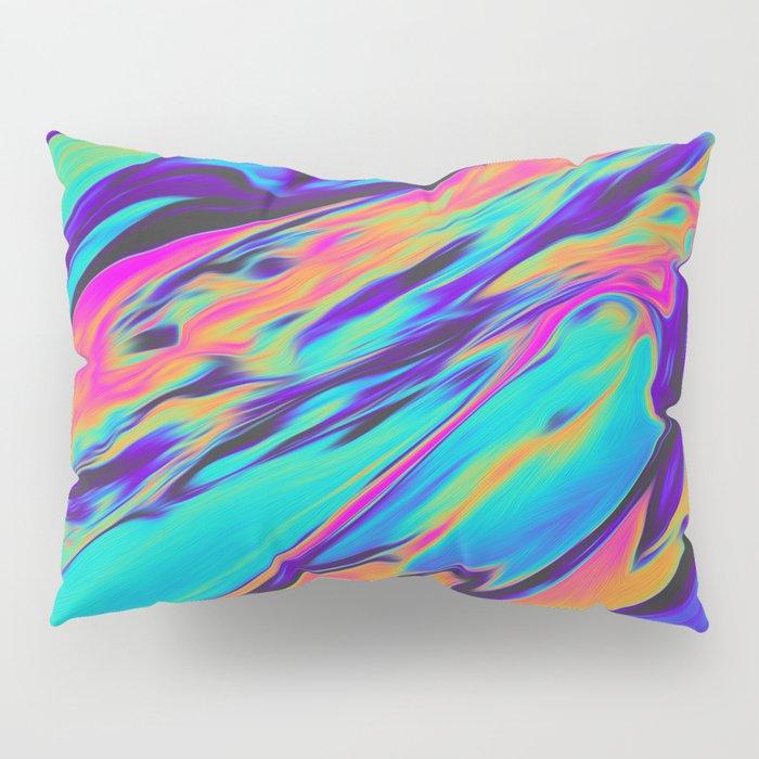 LAYLA Pillow Sham
