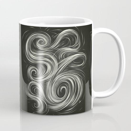 Smoke6 Mug
