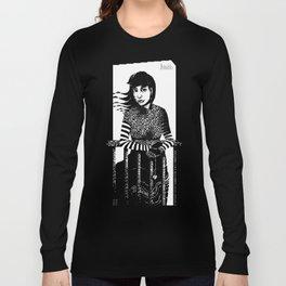 Nouchka Long Sleeve T-shirt