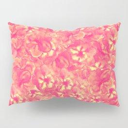 Bloomed Pillow Sham