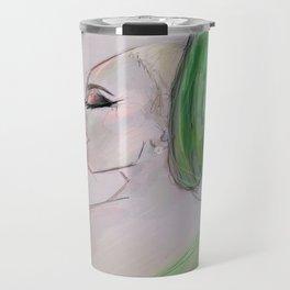 The Countess Travel Mug