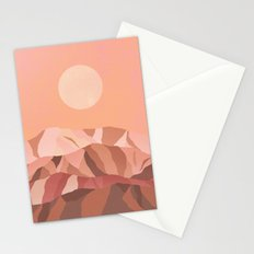 Hanna KL x Pearl Charles Stationery Cards