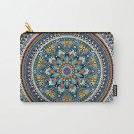 CalaManda Azul Carry-All Pouch